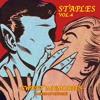 Download ATSUSHI / STAPLES Vol 4 ~Sweet Memories~ Mp3