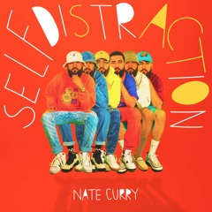 NATE CURRY - HATE TO SEE IT FT. HARRIS RUDMAN (Prod By Sbvce)