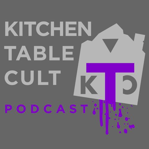Episode 28: Biblical Genderhood