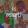Masti: Volume 3 (Old School Punjabi & Hip-Hop Instrumental Mix)