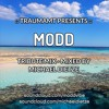 Modd Tribute Mix // Mixed by Michael Dietze // 08.10.2017