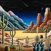 Desert-[Super Mario World SMM2 Music Extended] (Edit)