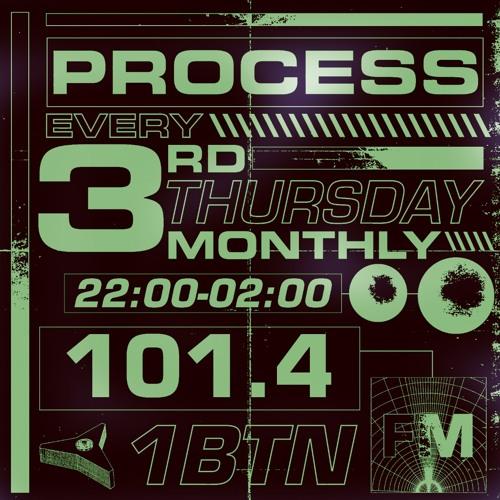Process - 15.08.2019