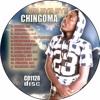 08~ Mr bye bye  song  maniggah special  official full Audio  zim dencehall  tonga 2018 April Portada del disco