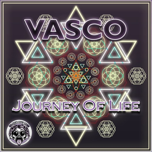 Vasco - Genesis (FREE DOWNLOAD) [NEW EP JOURNEY OF LIFE SOON