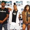Rapsody Embraces Queens On New Album, Talks Queen Latifah, Jay-Z, Mac Miller + More.mp3