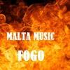 Malta_ Music_-_Fogo