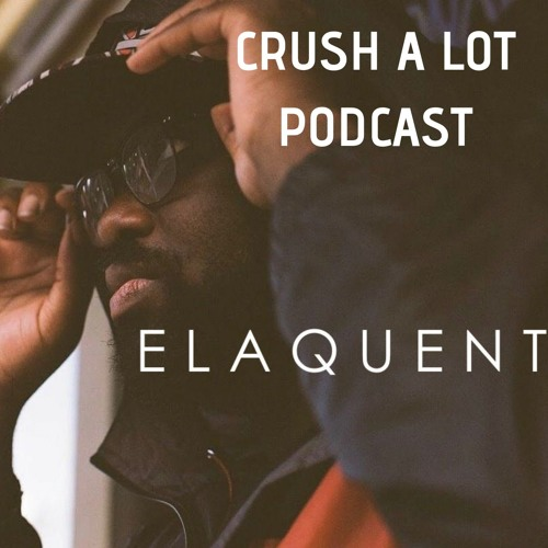 Elaquent: Blessing in Disguise