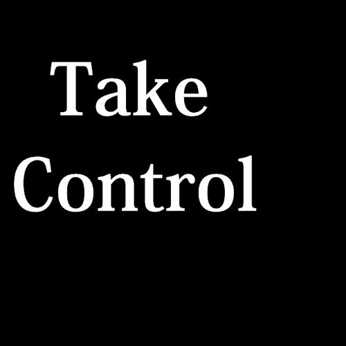 Takecontrol
