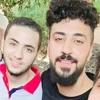 Download احمد كامل متزعليش ❤️ Mp3