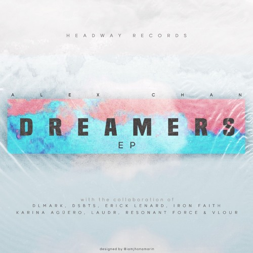 04. Alex Chan & Iron Faith - Whispers