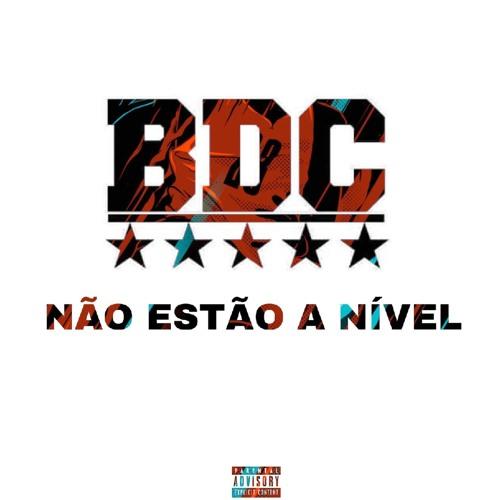 BDC Music-Não estão a nível