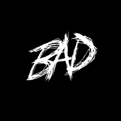 Bad(Remix) Song