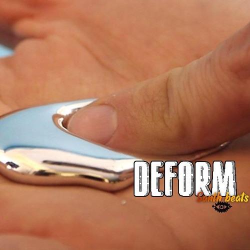 Deform Trap Beat Disponible (Prod Bi Santh Mx) $$$$$