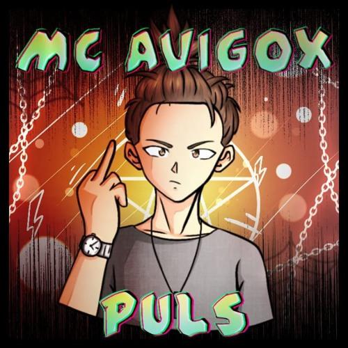 AVIGO feat Broke X