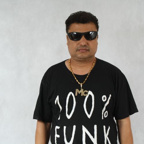 Minha Esperança - MC Zinho De BH