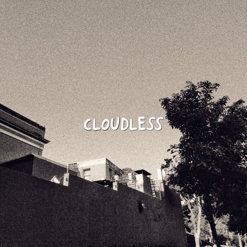 Cloudless Song