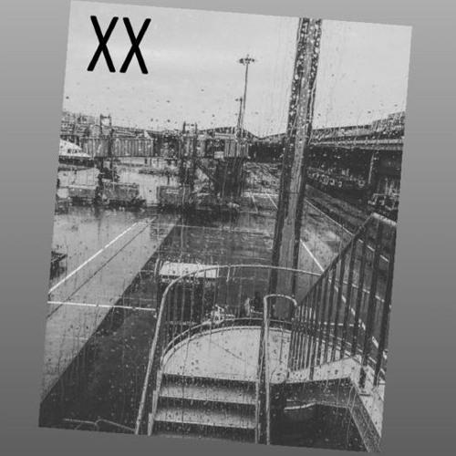 X Gen (Feat. Aki)