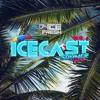 DJ ICE IceCast Vol 1 ft. Mickey Singh (New Punjabi Songs 2019)