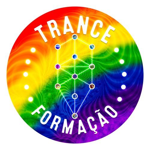 TranceFormação - Promo Ohmny