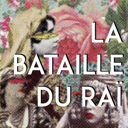 Gouel Ar Filmoù - La bataille du Raï