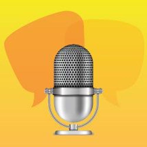 Christine DiPaulo: Creating Personal Student Brands | Steve Hargadon | Jun 7 2012