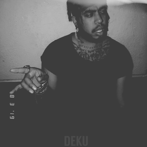 DEKU - Same Show