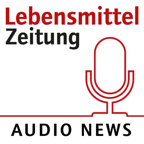 LZ Audio News   20. August 2019