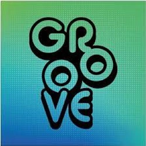 Luciano Neri - Mr Groove