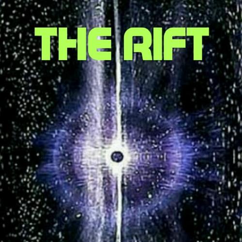 First rift