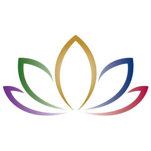 """Elul Meditation Week 1 - """"Body"""""""