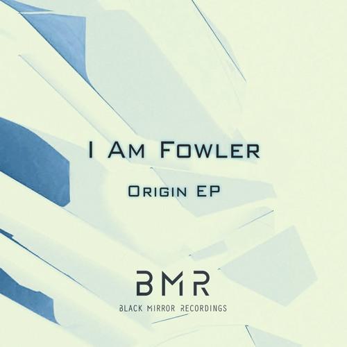 I AM FOWLER - 300 K VOLT