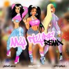 My Type Remix ft City Girls & Jhene Aiko