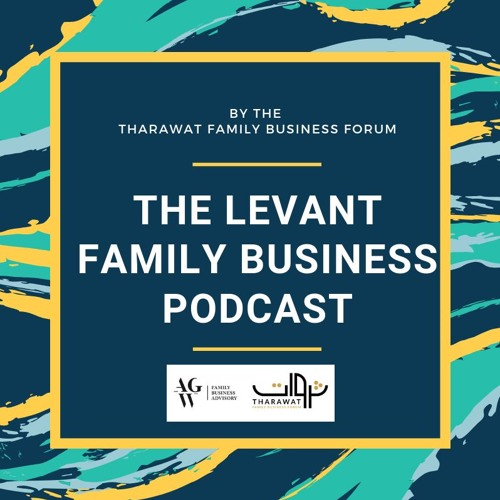 Episode 11: Microinsurance, a game changer inside and outside the family business.