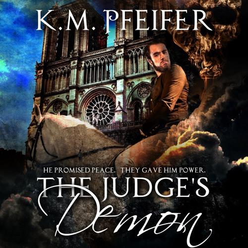 The Judge's Demon pro