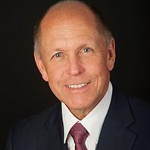Allan Kaplan of The Robinson Financial Group