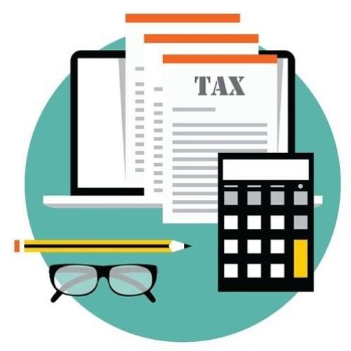 Looking Ahead: Thinking About Changes to the Capital Gains Tax and Stretch IRAs