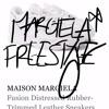 Download MAISON MARGIELA FREESTYLE Mp3