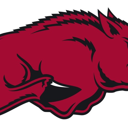 Otis Kirk - Beat Writer Hogville And Pig Trail Nation Arkansas Razorbacks