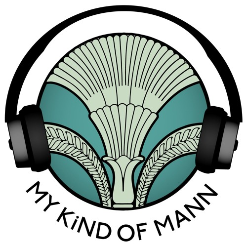 Hit the Ground Running @ Mann