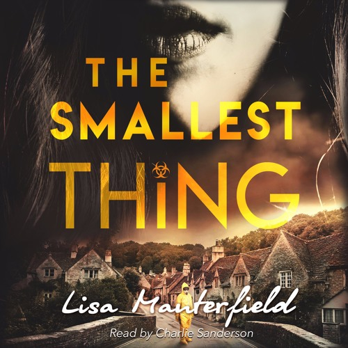 The Smallest Thing: Chapter 3