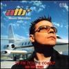 Download ATB - 9PM (Till I Come) (Dom Disko Remix) Mp3