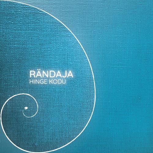 Rändaja - Hinge kodu (2019 - Full Album)