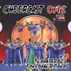 Cheercast One - Programa #00 - Novidades no Team Brazil 2019/20 e planos da UBC