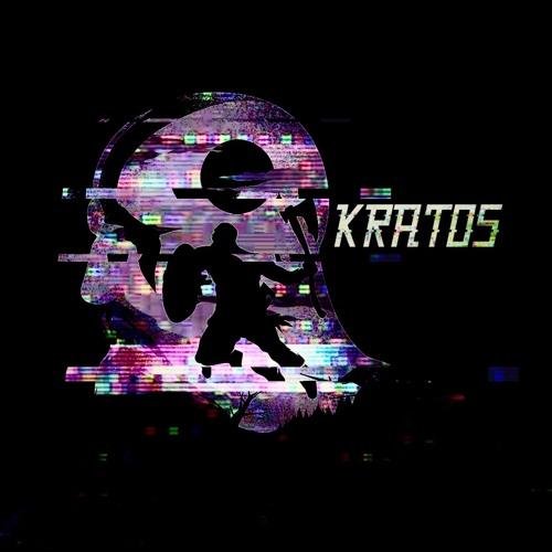 Kratos (W/ LXMITLESS)