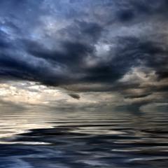 Ashot Danielyan - Flying Loneliness