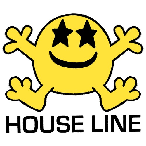 Houseline Releases