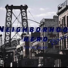 VCartier - NH Remix