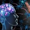 6 Maneiras de Estimular o Nervo Vago para Aliviar a Inflamação, Depressão e Enxaqueca!