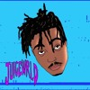 Juice WRLD - Let Her Leave (feat. Murda Beatz) (Unreleased).mp3
